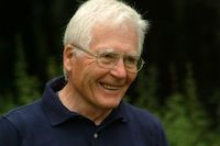 James-Lovelock