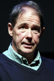 Former head of Friends of the Earth Jonathan Porritt, who inspired a teenage Craig Bennett to join. Photograph: Richard Gardner/Rex