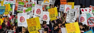Peoples-Climate-March-2015-700x250